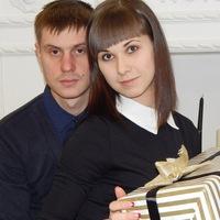Светлана Шмидова