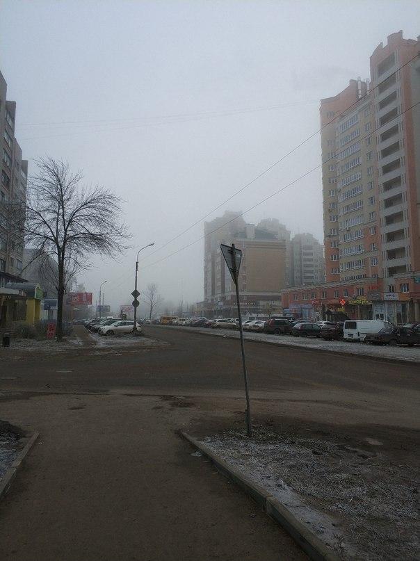 Дмитрий Илларионов | Иваново