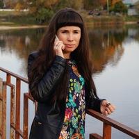 Ольга Аббасова