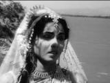 Лав и Куш (Lav-Kush, 1967)