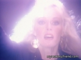 Kim Carnes - Say You Dont Know Me(1982)