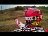 Replay XD - Honda Supercross