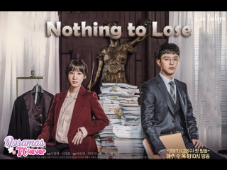 Nothing to Lose EP 29_DoramasTC4ever