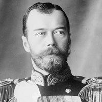 Михаил Марасёв