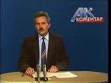 [staroetv.su] Акутальная камера (Украинская программа ЦТ СССР, 1985) Фрагмент программы