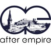 After Empire / После Империи