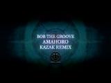 [EBEATS008] Bob the Groove - Amahoro (Kazak Remix)