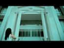 黃義達 (Huang Yìdá) - 秒的安慰 (yī miăo ānwèi - момент утешения