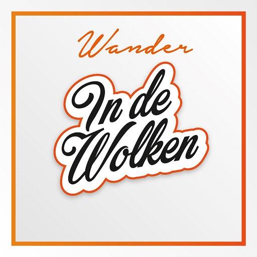 Wander альбом In De Wolken