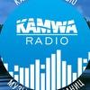 KAMWA RADIO | kamwa.ru/radio