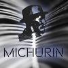 MICHURIN
