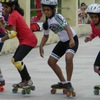 Skating Classes