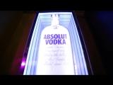 DJ VALERY STAR & #HASHTAG BALLET // MC ЕЖ // PJ SHOW
