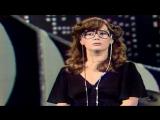Алла Пугачева - Песня Первоклассника ( 1978 HD )