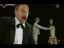 Потап и Настя Каменских - Новогодняя(клип и песня..... просто слов нет, сколько скрытого смысла в словах)