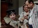 Сага о брательнике — «Волшебная сила искусства» (Ленфильм, 1970)
