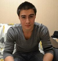 Виктор Авдеев