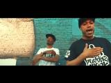 Buddha Monk - No Romeo RMX (feat. Aston Martin Piff & Franky Needlez)