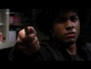 Детектив Дрезден: Секретные материалы 1 сезон 7 серия