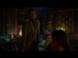 The.Magicians.S01E13.Have.You.Brought.Me.Little.Cakes.