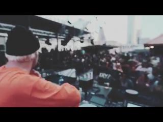 Marsmello - alone ( kayzo festival remix)