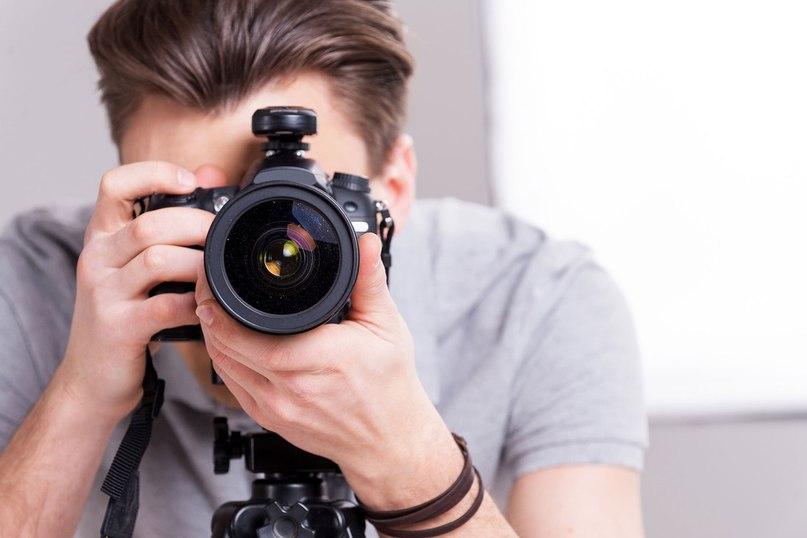 Жителей Северо-Востока пригласили на занятия бесплатной фотошколы
