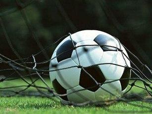 Любительские футбольные клубы СВАО сойдутся в товарищеском поединке