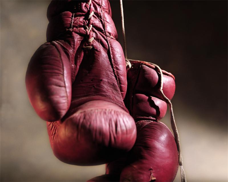 Бесплатные занятия боксом стартовали на северо-востоке столицы