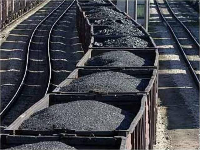 Разорённый и истекающий кровью Донецкий край – источник неплохих прибылей российских угольных компаний