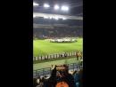 Гимн Лиги Чемпионов