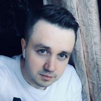 Алекс Пушкин