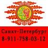 Боевое и оздоровительное искусство СПб