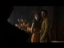Game Of Thrones Season 4 Episode 1 - Meet Prince Oberyn Martell