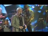 Концерт Сосо Павлиашвили в Петербурге. Прямая трансляция