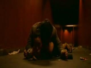 Самое жесткое изнасилование... Фильм