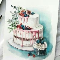 cakeorel