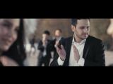 Sarvar va Komil - Ayt | Сарвар ва Комил - Айт [www.bestmusic.uz]