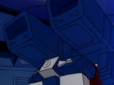 Transformers s03e02 - Five Faces of Darkness, part 2