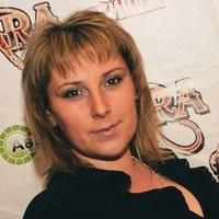Татьяна Кокарева