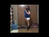 Танец Виолетты на конкурс- Виолетта второй сезон: Станцуй как герой из сериала Виолетта