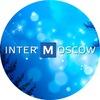 Интернет-канал «InterMoscow»