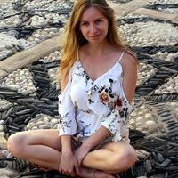 Виктория Шехирева