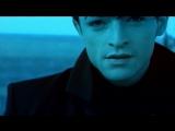 Shamil (Оскар) - Между мной и тобой (Кабардино-Балкария) на русском +