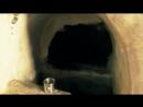 Иверская икона Божией Матери. Путешествие в пещеру прп. Гавриила Афонского