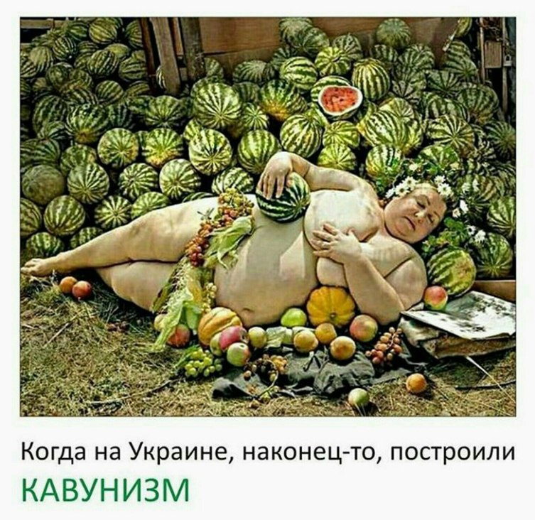 https://pp.userapi.com/c637324/v637324841/45bf4/bsJU1iz0_g4.jpg