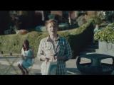 Yo La Tengo - Friday Im In Love Official Video