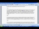 SWISHmax Изучаем свойство текстовых объектов 1 Рафаэль Кусаматов