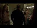 Обнажённые стриптизёрши в сериале Банши Banshee, 2014 - Сезон 2 / Серия 2 s02e02 1080p