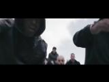 Albanian Outlawz & Outlawz - O4L (Official Music Video)