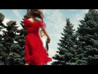 Жар-птица клип (1)